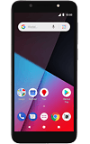 Vodafone Smart N9 Lite (Android 8.1)