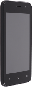 GoMobile GO 404 DS