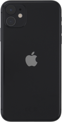 Apple iPhone 11 - DarkGray