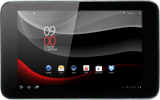 Vodafone Smart Tab 7 (Android 3.2)
