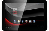 Vodafone Smart Tab 10 (Android 3.2)