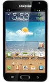 Samsung Galaxy Note (Android 2.3.5)