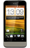 HTC One V (Android 4.0.3)