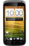 Internet a aplikace - HTC One S (Android 4.0)