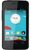 Vodafone Smart Mini (Android 4.1)