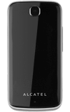 Alcatel One Touch 2010G (Proprietary OS)