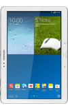 Samsung Galaxy Note 10.1 (2014 Edition) (Android 4.3)