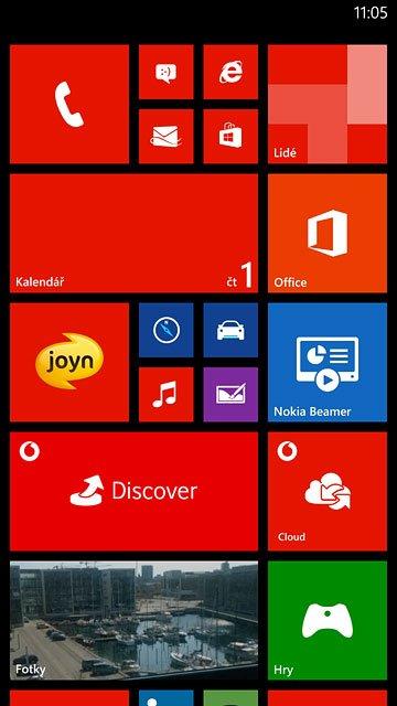 Zdarma připojení aplikace windows telefon