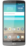 LG G3 (Android 4.4.2)