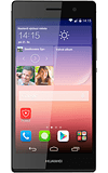 Huawei Ascend P7 (Android 4.4.2)