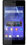 Internet a aplikace - Sony Xperia M2 (Android 4.3)