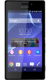 Sony Xperia M2 (Android 4.3)