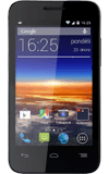 Vodafone Smart 4 mini (Android 4.2.2)