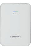 Samsung Mobile Hot Spot/Windows 8