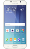 Technické informace - Samsung Galaxy S6 (Android 5.0.2)