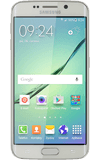 Technické informace - Samsung Galaxy S6 edge (Android 5.0.2)