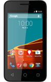Internet a aplikace - Vodafone Smart First (Android 4.4.2)