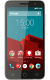 Vodafone Smart prime 6 (Android 5.0.2)