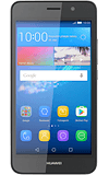 Huawei Y6 (Android 5.1)