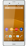 Technické informace - Sony Xperia Z3 (Android 4.4.4)