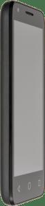 Alcatel Pixi 3 (4.5)