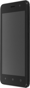 GoMobile GO 1452 DS