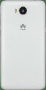 Huawei Y7 Lite