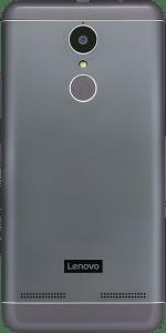 Lenovo K6