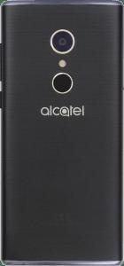 Alcatel 5