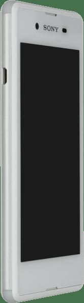 Sony Xperia E2
