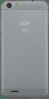 BGH Joy V6