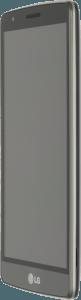 LG G3 Mini