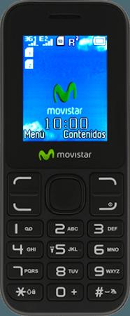 GoMobile GO190 DS
