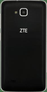 ZTE Open C2