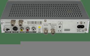 Echostar DSB-646CO