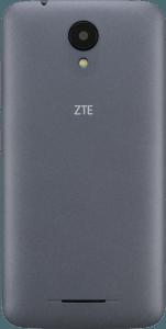 ZTE Blade A310