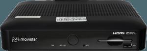 Technicolor DSI-810