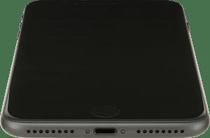 como pasar las fotos del iphone 8 plus al ordenador