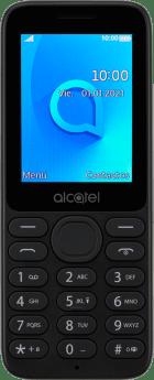 Alcatel 3080