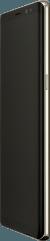 Samsung Galaxy Note8 - Black