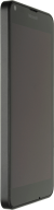 Microsoft Lumia 640 - Black