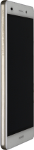 Huawei P8 Lite - Black