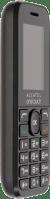 Alcatel 1016G - Black