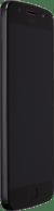 Motorola Moto G5S - DarkGray