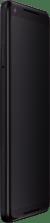 Google Pixel 2 XL - Black