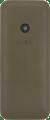 Alcatel 2038X - Black