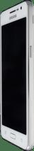 Samsung Galaxy Grand Prime - White