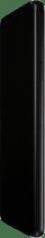 Samsung Galaxy S9 - Black