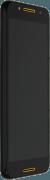 Alcatel A7 - Black