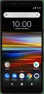Sony Xperia L3